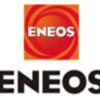 ENEOSのガソリン給油をANAカード決済でマイル4重取り