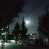 星座をつむぐ者~稽古場の風景~