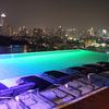 【ホテル宿泊記】ソ ソフィテル バンコク(SO Sofitel Bangkok)宿泊体験レポート