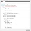 certbot でステージング(テスト環境)用に証明書を作る