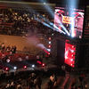 WWE Live Japan 2017 観戦レポート