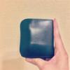 ワイルドスワンズの財布をパームからイーノへ変更 そして比較してみた。