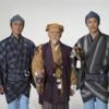 両国国技館公演「水樹奈々 大いに唄う 参」 参加レポ PART3