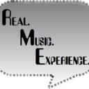 Real Music Experience