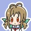 第二魚雷発射管発射管姫路だいじょうぶじゃないでぃす
