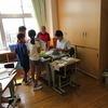 5年生:学級の時間