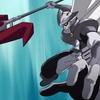 アカメが斬る! 第12話「新入りを斬る」感想