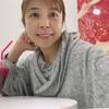 ボディーランゲージ・イントネーション。ちいさな工夫で英語を話せる人にしてしまう5つの方法