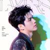 【歌詞訳】Ong Seongwu(オン ソンウ) / GRAVITY