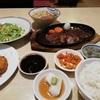 バンコク唯一の沖縄料理店@金城は沖縄料理以外も美味しくて手ごろ