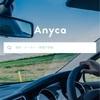 【Anyca】エニカオーナーは儲かる?!1年間の収益・回数・事故率を大公開!