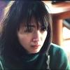 カルテット感想オススメブログ5つ ~余韻を~