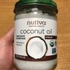 ココナッツオイルを広めた、立役者を初めて知りました。