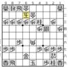反省会(190823)