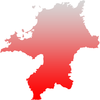 【福岡県】3分でわかる過去の大地震「福岡県西方沖地震・明治熊本地震・筑紫地震」