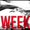 GAME WEEK セール開催!400タイトル以上のPS4ゲームが最大90%オフ!KH3やバイオRE2が安くなってるぞ!