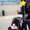 冬の赤ちゃん連れの旅行に石垣島をオススメする5つの理由