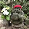 かつては夏休みに夏の風物詩として「太田川花火大会」が催されていまして、三滝駅の近く河川敷に見に行ってましたよ。