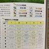 【聖剣伝説LEGEND OF MANA】15年ぶりの名作ゲームをやり込んでみるPart.11【果樹園】