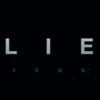 【映画・ネタバレ有】エイリアン コヴェナントを観てきた感想とレビュー-プロメテウスの続編でありエイリアン誕生の秘密-