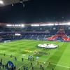 流れってのも怖いもんで〜UEFAチャンピオンズリーグラウンド16第2戦 パリ・サンジェルマンvsボルシア・ドルトムント マッチレビュー〜