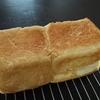 湯だね?食パン