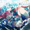 【艦これ】2017年冬イベント「偵察戦力緊急展開!『光』作戦」【E-1甲 水無月、伊26掘り編】 ①
