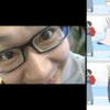 3/18生スパちゃん感想 ティラネードの設定画がついに公開!