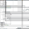 nwdiagでネットワーク図管理