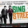 「シング・ストリート 未来へのうた」は絶対見るべき映画だと思う