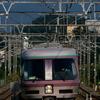 鉄道の日イベント情報(長野地区)+E257系の話題(?)