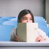タイ留学中の授業履修