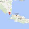 インドネシア地球の裏側にあるエルサルバドルの惨劇 ラオス連載16
