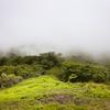 久しぶりの登山は比良山系蓬莱山でヤマメシ。(後編)