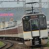 04/21 夕方の近鉄南大阪線撮影 (20/04/21)
