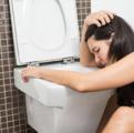 つわり?便意で吐き気が更に悪化するのは要注意!
