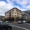 <Bellevue College> 全米住みたい街No.1 Portland日帰り旅行!