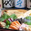 【オススメ5店】不動前・武蔵小山(東京)にある日本酒が人気のお店