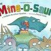Mine-o-saur / おもちゃのシェア