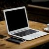 初心者Webライターがブログを書くメリット4つ