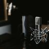 声優から学ぶレジリエンス