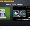 ファイブミニッツジムカーナ視聴者グランプリ 年末スペシャル!  ~2020年FMG頂上決戦編~