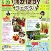 【オルかな農園報告⑥】~ラディッシュ大量収穫!トマトとナスの支柱立てしました~