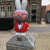 オランダ旅行⑥ ユトレヒト観光!ミッフィ以外も見所たくさん!行って欲しいスポットまとめ