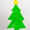 【フランスのクリスマスイヴ】今日は La veille de Noël (ラ・ヴェイユ・ド・ノエル)だ!!【おまけでカランドリエ・ド・ラヴォン】