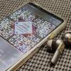 【レビュー】「YOBYBO ZIP20」 2億円の資金調達に成功した高音質TWSの実力に迫る