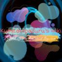 kumitatepazuru's wiki