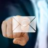 Windows10標準「メール」にYahooメールを設定する方法