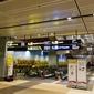 シンガポール・チャンギ国際空港の手荷物預かり所の体験レポート!<ANA SFC修行記5-2>
