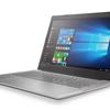 コスパ大!高速な第8世代CPU搭載ノートPC【 Lenovo ideapad 520 Core i5】